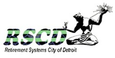Retirement Systems of the City of Detroit (RSCD)
